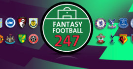 Fantasy Football Fixture Analysis Gameweek 28