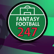 New Fantasy Premier League Transfers 2019/20 – Moise Kean and Nicolas Pepe