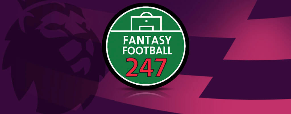 New Fantasy Premier League Transfers 2019/20 – Wan-Bissaka, Ayoze Perez and Ndombele