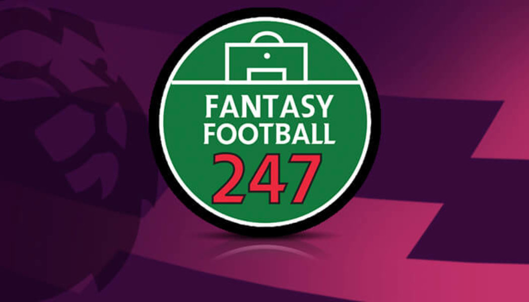New Fantasy Premier League Transfers 2019/20 – Fornals, Haller and Jay Rodriguez