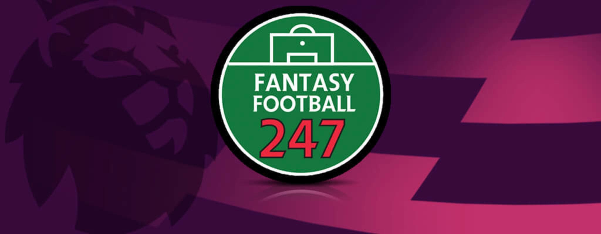 Fantasy Premier League Set Piece Takers 2019-20 - fpl tips