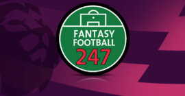 Fantasy Premier League Set Piece Takers 2019-20