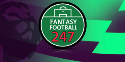 7 players that should be doing better in the FPL 2021/22 season