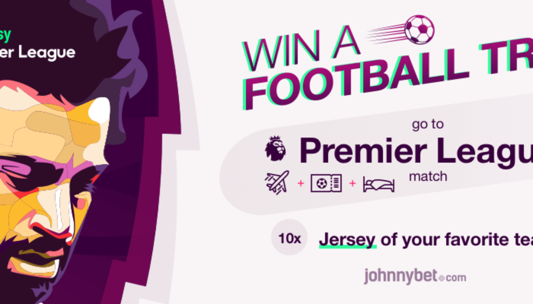 JohnnyBet Fantasy Premier League