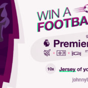 JohnnyBet Fantasy Premier League