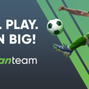 How to approach the FanTeam Weekly Monster GW 11… and win free tickets to it!