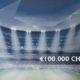 Fanteam's €100,000 Champions League Fantasy Game