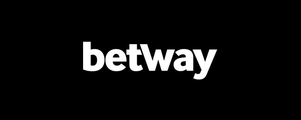 Football betting site Betway