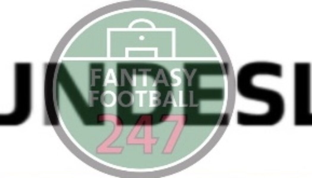 Bundesliga Fantasy Football 2020/21