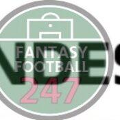 Bundesliga Fantasy Football 2020/21