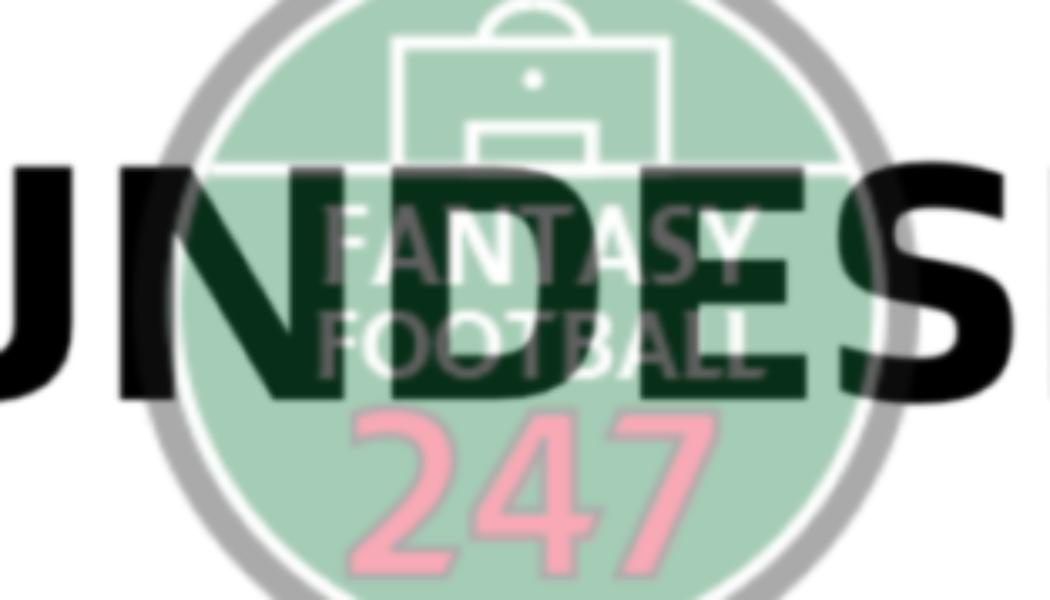 Bundesliga Fantasy Football 2019/20