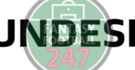 Bundesliga Fantasy Football 2019/20