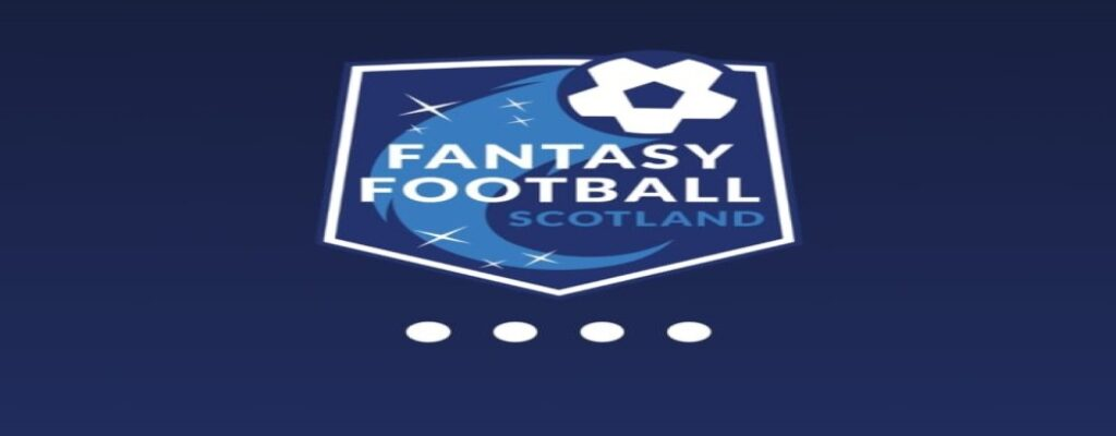 THE SCOTCH CORNER – SCOTTISH PREMIERSHIP FANTASY FOOTBALL 2020/21