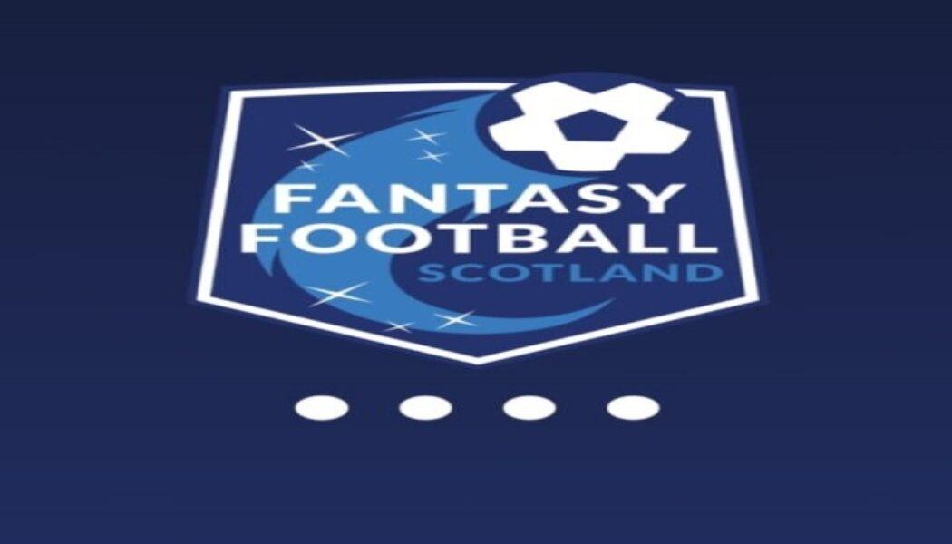 THE SCOTCH CORNER – SCOTTISH PREMIERSHIP FANTASY FOOTBALL 2021/22