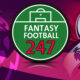 Fantasy Football Captain Picks Gameweek 2