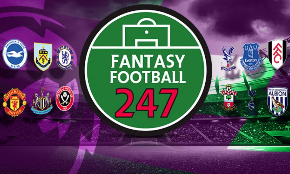 Football betting predictions premiership fantasy uk online betting sites