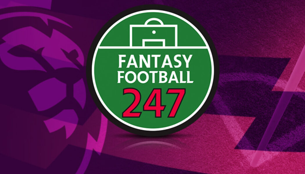 Which FPL Players Offer The Best Value?