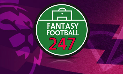 Highest performers in the FPL in each position for Gameweek 2