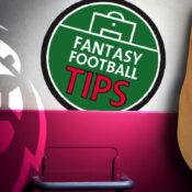 FPL Tips Gameweek 30