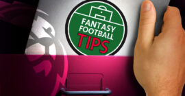 FPL Tips Gameweek 7