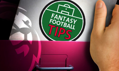 FPL Tips Gameweek 6