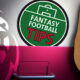 FPL Tips Gameweek 10