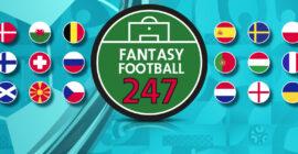 Euro 2020/21 Fantasy Football