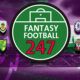 FF247 FIXTURES 2021 FEATURED