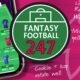 FPL Team Gameweek 9