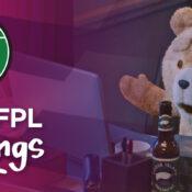 FPL Ramblings