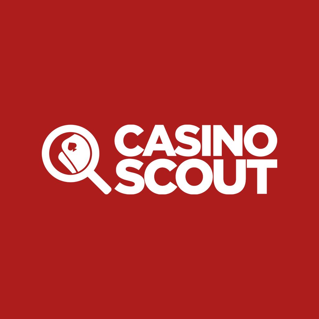 https://casinoscout.ca/