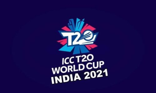 T20 World Cup 2021 Chatter